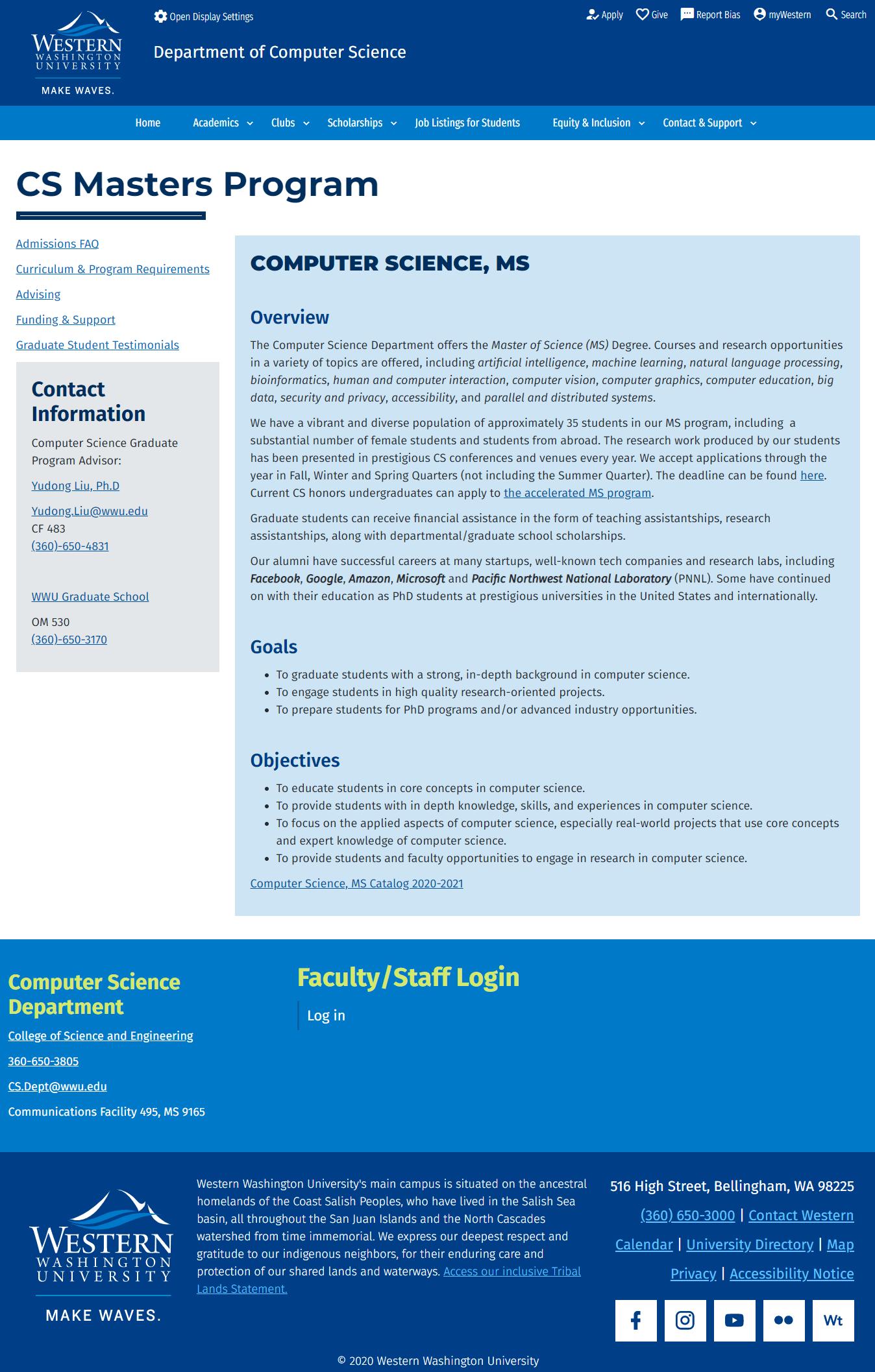 screenshot-cs-masters-page1