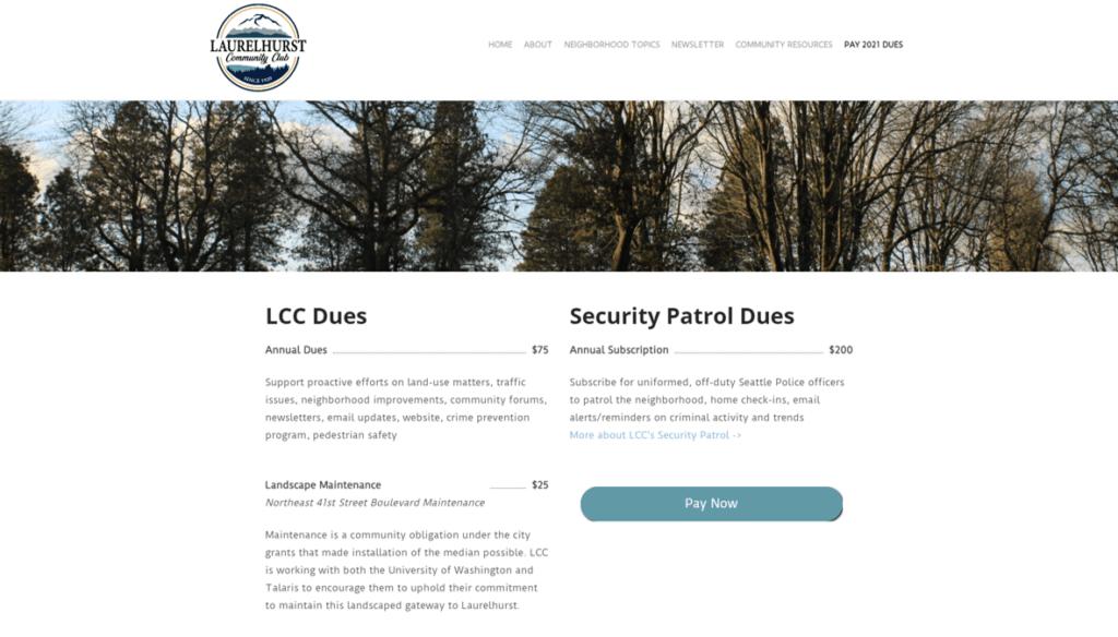 lcc-screenshot9
